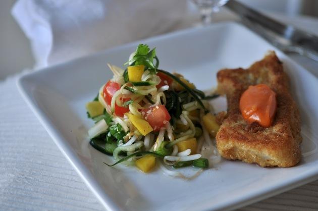 tomat og bønnespiresalat3